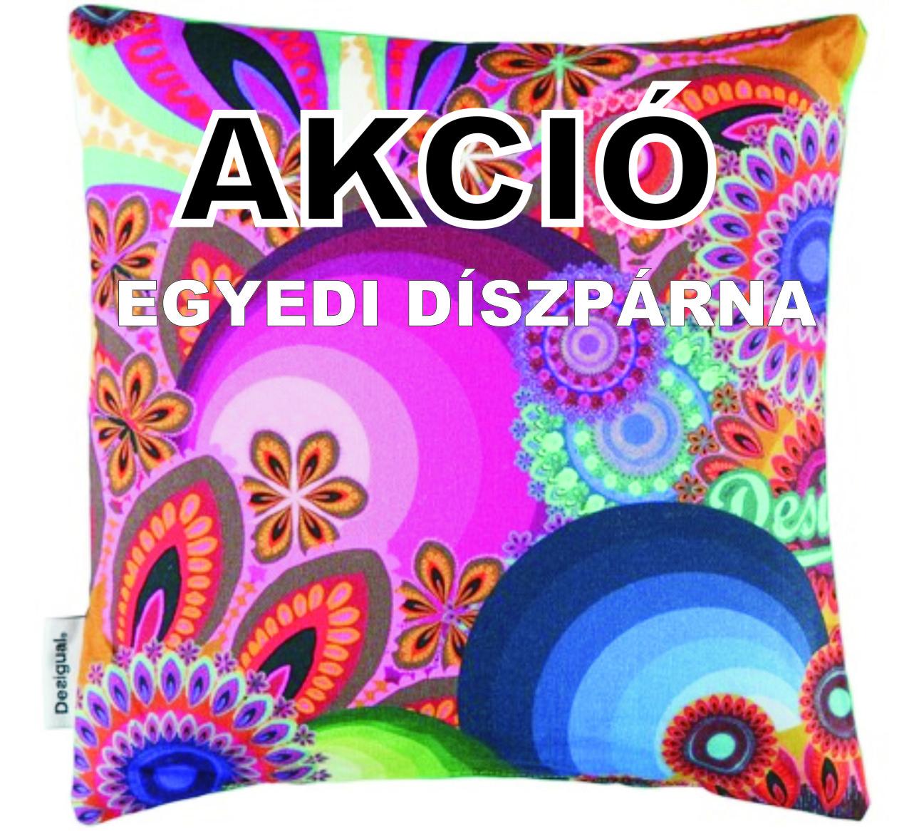 akcio1